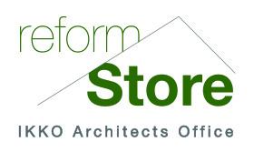 Reform Store