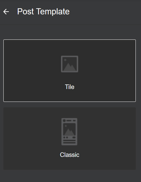 Instashowを使ってインスタをサイトに載せる方法